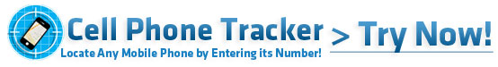 Cell Phone Tracker | Track Any Phone Number!